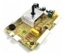 Placa de potência lavadora Electrolux LT10F Original 70201675 -