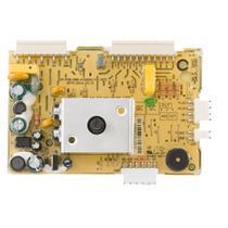 Placa de Potência Lavadora Electrolux LT13B - Bivolt -