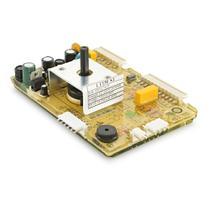 Placa de Potência Lavadora Electrolux LT15F -