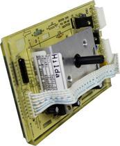 Placa de Potência Lavadora Electrolux Lt60 Bivolt -