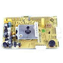 Placa de Potência Lavadora Electrolux LTC10 Bivolt 70201296 -
