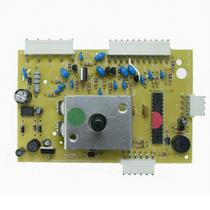 Placa de Potência Lavadora Electrolux LTC15 Bivolt CP1444 V2 - Cp Placas
