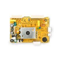 Placa de Potência Lavadora Electrolux LTD09 - Bivolt -