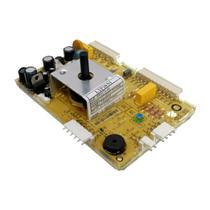 Placa de Potência Lavadora Electrolux LTP10 - Bivolt -