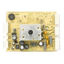 Placa de Potência Lavadora LTC07 Electrolux -