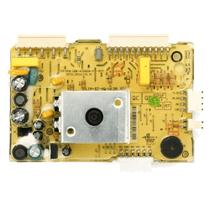 Placa de Potência Lavadora LTC10 127/220V Electrolux -