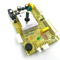 Placa de Potência LT12F Original Bivolt. - Electrolux