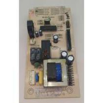 PLACA DE POTENCIA ME21S  - 127V - 70294461 - Electrolux -