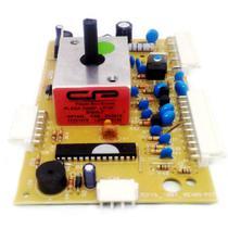 Placa De Potência Para Lavadora Electrolux Lt15f -