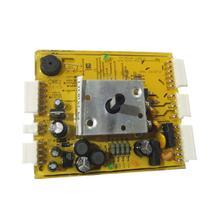 Placa de Potência para Lavadora Electrolux LTC07 - Bivolt -