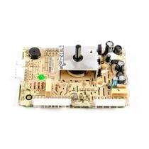 Placa de Potência para Lavadora Electrolux LTE12 - Bivolt -
