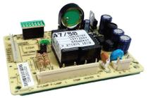 Placa de Potência para Refrigerador Electrolux DF47/50 -