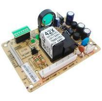 Placa De Potência Refrigerador Electrolux Df42 Df42X -