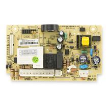 Placa de Potência Refrigerador Electrolux DF80 DF80X -