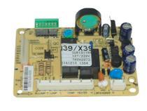 Placa De Potencia Refrigerador Electrolux Dfn39 Dfx39 -