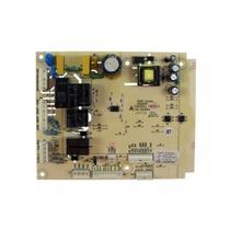 Placa de Potência Refrigerador Electrolux Di80x Dfi80 Bivolt Original - 64800638 -