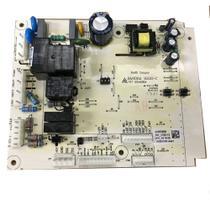 Placa de Potência Refrigerador Electrolux DT80X DFI80 -