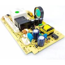 Placa de Potencia Refrigerador Electrolux Infinity Df80 Df80x DFW51 DW51X DWN51 DWX51 64800637 -