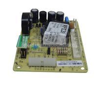 Placa De Potencia Refrigerador Electrolux Rfe39 Bivolt -
