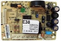 Placa De Potencia RFE38 Código: 70200714 - Electrolux