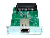 Placa de rede avulsa para impressora MP-4200 TH Bematech -