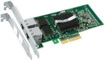 Placa De Rede Intel 9402pt Pro/1000pt Expi9402pt Pci-e 4x -