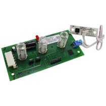 Placa de Reset do Purificado Electrolux Original PE11 -