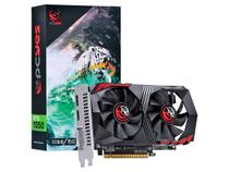 Placa de Video 2GB GTX1050 Pcyes GDDR5 PA1050GTX12802G5