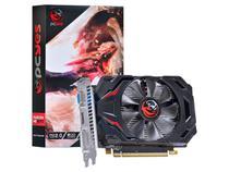 Placa de Vídeo 2GB Pcyes 6570 DDR3 PJ657012802D3 -