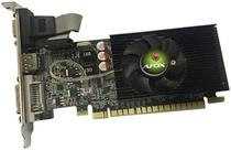 Placa De Vídeo Afox G210 Geforce 1gb Ddr3 Hdmi - Af210- 1024d3l5-v2 - AFOX -