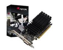 Placa de Video AFOX Geforce GT210 1GB DDR3 64 BITS - HDMI - DVI - VGA - AF210-1024D3L5-V3 - Eu Quero Eletro