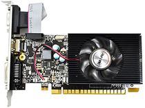 Placa de Vídeo Afox Geforce GT420 2GB DDR3 - AF420-2048D3L2