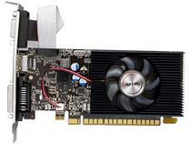 Placa de Vídeo Afox GeForce GT740 4GB DDR3 - AF740-4096D3L3