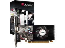 Placa de Vídeo Afox NVIDIA GeForce GT420 - 4GB DDR3 128 bits AF420-4096D3L5