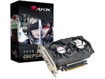 Placa de Vídeo Afox NVIDIA Geforce GT740 4GB - GDDR5 128 bits