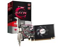 Placa de Vídeo Afox Radeon R5 220 1GB DDR3 - 64 bits R5 220