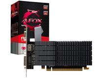 Placa de Vídeo Afox Radeon R5 220 2GB DDR3 - AFR5220