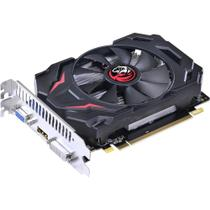 Placa de Vídeo AMD PcYes Radeon HD 6450 Low Profile 2GB DDR3 64 Bits