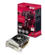 Placa de video AMD R9 285 2GB OC ITX COMPACT DDR5 PCI-E SAPPHIRE 11235-06-20G -