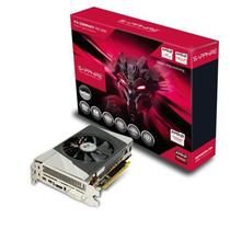 Placa De Vídeo Amd Radeon R9 285 2gb 256bits Ddr5 Sapphire 11235-06-20G - Sapphire radeon