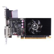 Placa de Video Colorful GT 710 2GB DDR3 -
