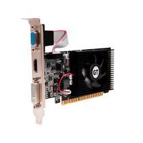 Placa de Vídeo G210 1GB 64bits DDR3 Goldentec - GOLDENTEC ACESSORIOS