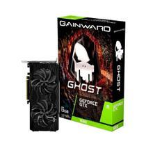Placa De Video Gainward Geforce Gtx 1660 6gb Ghost Gddr6 - NE6166S018J9-1160X - Nvidia -