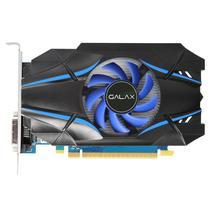 Placa De Vídeo Galax 30Npk4hvq4bg Geforce Gt1030 2Gb Ddr4 64 Bits