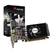 Placa De Video Geforce Afox 2gb Ddr3 64bit Gt610 -