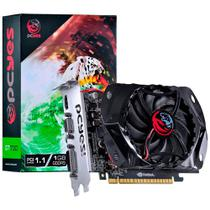 Placa De Vídeo Geforce Gt 730 1 Gb Gddr5 128 Bits