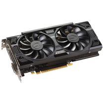 Placa De Vídeo Geforce Gtx 1050 Ssc Gaming 2Gb Gddr5 128 Bits 02G-P4-6154-Kr Evga -