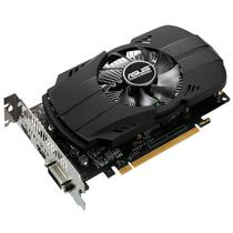 Placa De Vídeo Geforce GTX1050 2GB GDDR5 128 Bits PH-GTX1050-2G Asus