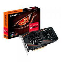 Placa de Vídeo Gigabyte RX 570 4GB -
