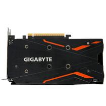Placa de vídeo gtx 1050 ti 4gb g1 gamer ddr5 gigabyte gv-n105tg1 gamer-4gd